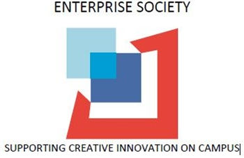 IADT Enterprise Society